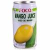 """Foco """"Манго"""" (0.350 л.)"""